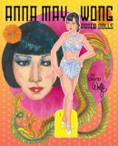 Anna May Wong by David Wolfe